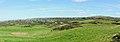 Burren Landscape.jpg