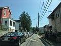 Burrville Washington DC.jpg