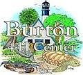 Burtonlogo.jpg