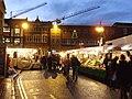 Bury St.Edmunds market - geograph.org.uk - 624740.jpg