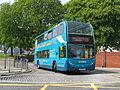 Bus img 8271 (15577100484).jpg