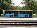 Bus in Chemnitz (Barras).JPG