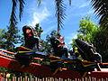 Busch Gardens Tampa 112.jpg