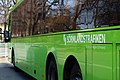 Buss Sörmlandstrafiken.jpg