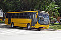 Busscar Urbanuss Pluss Volkswagen 17.210 EOD.JPG