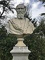Buste de Michelangelo Buonarroti (Genève, Ariana) - 2.JPG