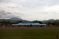 Butuan Airport general view.jpg