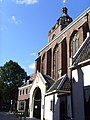 Buurkerk Utrecht.jpg