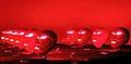Bwindi Light Masks, Richi Ferrero (5261366856).jpg