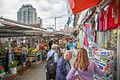 ByWard Market, Ottawa (14579930728).jpg