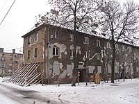 Bytom-Karb - Demolition 12.jpg