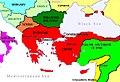 Byzantium-Angeloi.JPG