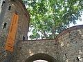 Céret - Porte d'Espagne.jpg