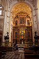 Córdoba (15346612331).jpg