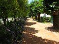 Córdoba (9360182105).jpg