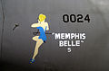 C-141 Memphis Belle Nose Art.jpeg
