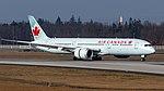 C-FPQB Air Canada B787 (26537670848).jpg