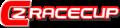 C2 logo.png