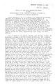 CAB Accident Report, Delta Air Lines Flight 15.pdf