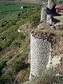CALATAÑAZOR4 - panoramio.jpg