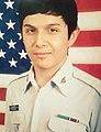 CAP Cadet Airman with Awards.jpg