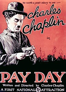 CC Pay Day 1922.jpg