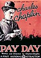 CC Pay Day 1922.jpg