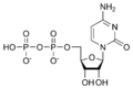 CDP chemical structure.png