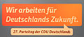 CDU Parteitag 2014 by Olaf Kosinsky-1.jpg