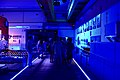 CERN Synchrocyclotron, Geneva (Ank Kumar, Infosys) 05.jpg
