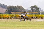 CF15 Sopwith Camel ZK-JMU 050415 03.jpg