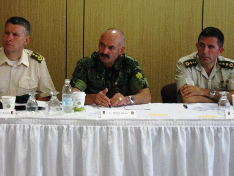 File:CFLCC Seminar- Lithuania, Bulgaria, Turkey (7649879746).jpg