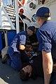 CGC Hollyhock medical drill 131015-G-GR411-002.jpg
