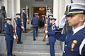 CG attends mayoral welcome in New Orleans 120418-G-RU729-027.jpg