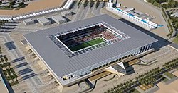 CG rendering of Ras Abu Aboud Stadium crop.jpg