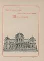 CH-NB-200 Schweizer Bilder-nbdig-18634-page355.tif