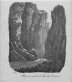 CH-NB-Souvenirs du St-Bernard et Simplon-nbdig-19019-037.tiff
