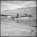 CH-NB - Afghanistan, Pol-i-Khomri (Puli Khumri, Pul-i-Kumri)- Gebäude - Annemarie Schwarzenbach - SLA-Schwarzenbach-A-5-20-140.jpg