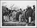 CH-NB - Britisch-Indien, Khyber Pass (Chaiber-Pass, Khaiberpass)- Menschen - Annemarie Schwarzenbach - SLA-Schwarzenbach-A-5-22-009.jpg