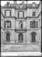CH-NB - Genève, Musée Fol, vue partielle extérieure - Collection Max van Berchem - EAD-8689.tif