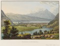 CH-NB - Interlaken und Unterseen, von Nordosten - Collection Gugelmann - GS-GUGE-SCHMID-DA-E-8.tif