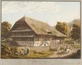CH-NB - Luzern - Collection Gugelmann - GS-GUGE-BIRMANN-UND-FILS-C-7.tif