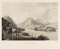 CH-NB - Nonnenwerth, Insel und ehemaliges Kloster, Rhein abwärts - Collection Gugelmann - GS-GUGE-BLEULER-2a-69.tif