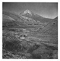 CH-NB - Persien, Elburs-Gebirge (Elburz)- Landschaft - Annemarie Schwarzenbach - SLA-Schwarzenbach-A-5-06-155.jpg