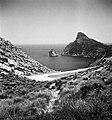 CH-NB - Spanien, Mallorca- Landschaft - Annemarie Schwarzenbach - SLA-Schwarzenbach-A-5-08-278.jpg
