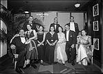 CIB (Criminal Investigation Branch) Ball at Mark Foy's Empress Ballroom (4623731758).jpg