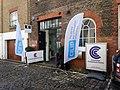 CILIP at Cavendish Conference Centre, 22 Duchess Mews, Marylebone, London.jpg