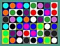 CIRCLES & SQUARES by P H M.jpg