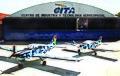 CITA (centro de industria y tecnologia aeroespacial).jpg