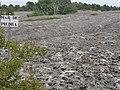 CIUDAD ENCANTADA8 - panoramio.jpg